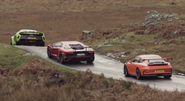 lake-district-supercars