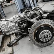 1000-hp Nissan GT-R-4