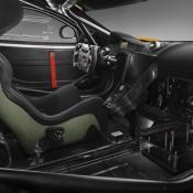 2016 McLaren 650S GT3-6