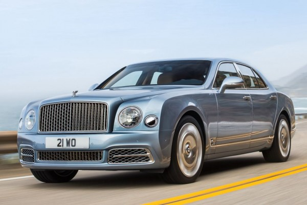 2017 Bentley Mulsanne-0