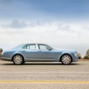 2017 Bentley Mulsanne-10