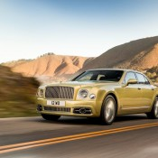 2017 Bentley Mulsanne-11