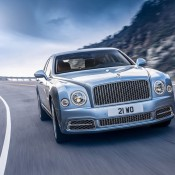 2017 Bentley Mulsanne-8