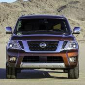 2017 Nissan Armada-4