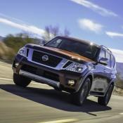 2017 Nissan Armada-6