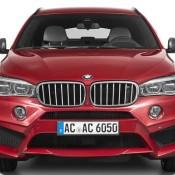 AC Schnitzer BMW X6 Falcon-11