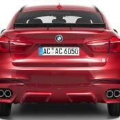 AC Schnitzer BMW X6 Falcon-12