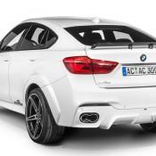 AC Schnitzer BMW X6 Falcon-3