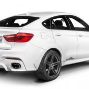 AC Schnitzer BMW X6 Falcon-4
