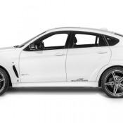 AC Schnitzer BMW X6 Falcon-5