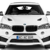 AC Schnitzer BMW X6 Falcon-7