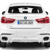 AC Schnitzer BMW X6 Falcon-8