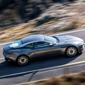 Aston Martin DB11-Leak-2