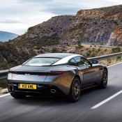 Aston Martin DB11-Leak-3