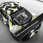 Audi R8 GT3 LMS Recon-2