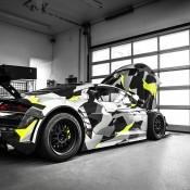 Audi R8 GT3 LMS Recon-3