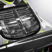 Audi R8 GT3 LMS Recon-4