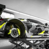 Audi R8 GT3 LMS Recon-5