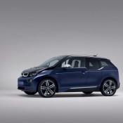 BMW i3 MR PORTER-1