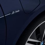 BMW i3 MR PORTER-3