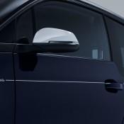 BMW i3 MR PORTER-4