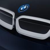 BMW i3 MR PORTER-5