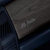 BMW i3 MR PORTER-6