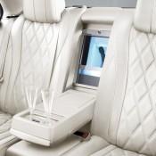 Bentley Flying Spur Mulliner-1