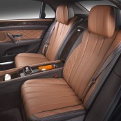 Bentley Flying Spur Mulliner-4