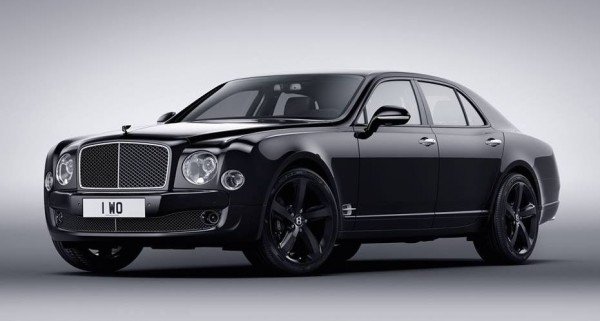 Bentley Mulsanne Beluga Edition-0
