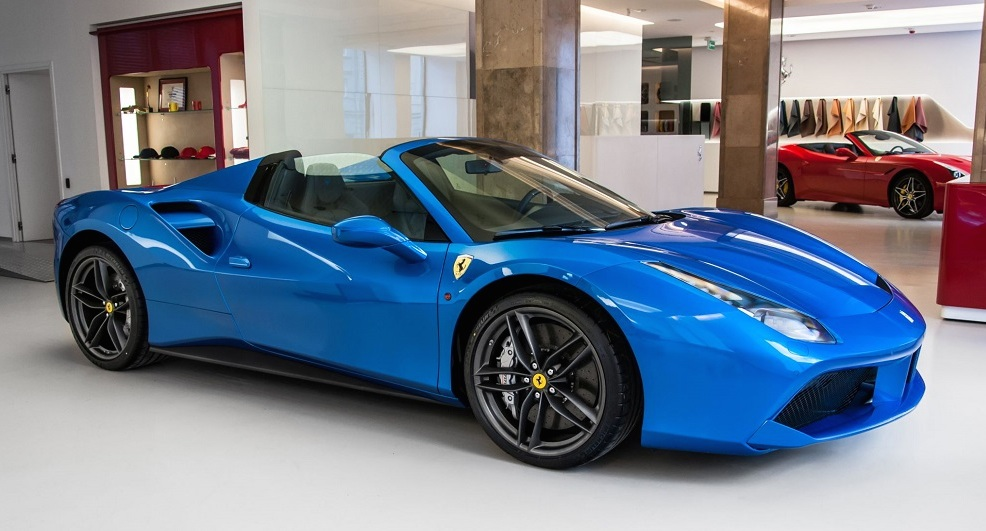 2018 ferrari 488 spider for sale. simple 2018 on 2018 ferrari 488 spider for sale i