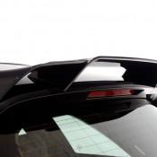 Brabus Mercedes GLC-8