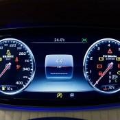 Brabus S65 AMG Coupe Rocket-19