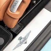 Disco Volante Spyder-10