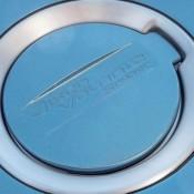 Disco Volante Spyder-11