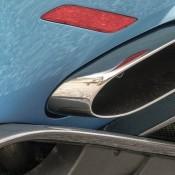 Disco Volante Spyder-12