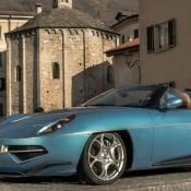 Disco Volante Spyder-3