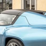 Disco Volante Spyder-5