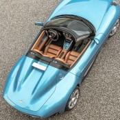 Disco Volante Spyder-6
