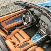 Disco Volante Spyder-7