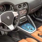 Disco Volante Spyder-8