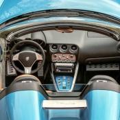 Disco Volante Spyder-9