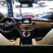 DizaynVIP Mercedes V-Class-3