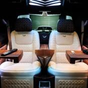 DizaynVIP Mercedes V-Class-6
