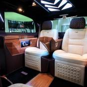 DizaynVIP Mercedes V-Class-7