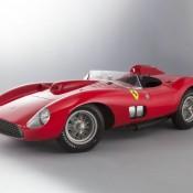 Ferrari 335 Sport Scaglietti-1