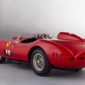 Ferrari 335 Sport Scaglietti-2