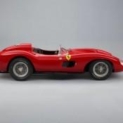 Ferrari 335 Sport Scaglietti-3
