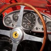 Ferrari 335 Sport Scaglietti-4