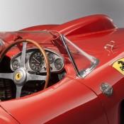 Ferrari 335 Sport Scaglietti-6